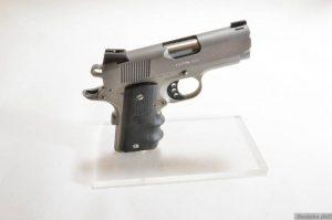 Colt-1911-Defender