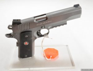Colt-Delta-O2020RG