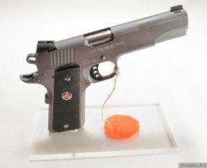 Colt-Delta-O2020XE