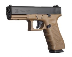 G17-Gen4-Flat-Dark-Earth