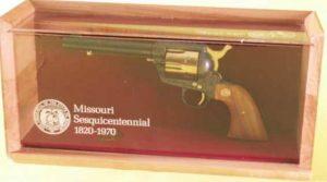 MissouriSesquicentennial