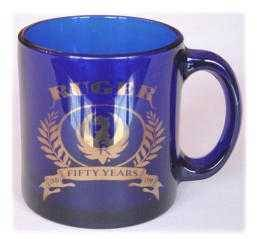 Rugercupblue