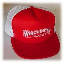 Wincollectorcap