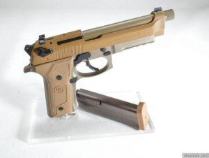 ber-m9a3-pistol