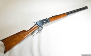 brow-1886-riflee