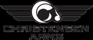 Christensen Arms