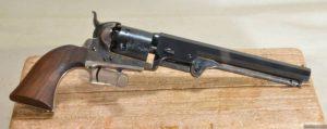 colt-1851-2nd1