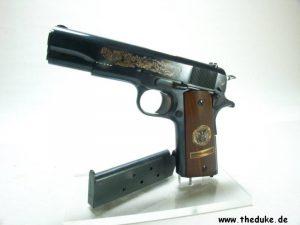 colt-1911-bw-std