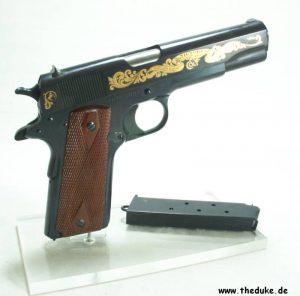 colt-1911-cjmb