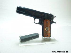 colt-1911-ma-stdb