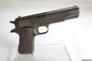 colt-1911-wk2-rf