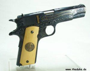 colt-19112b-scdb