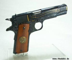 colt-1911bw-scd