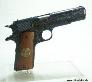 colt-1911ma-scd