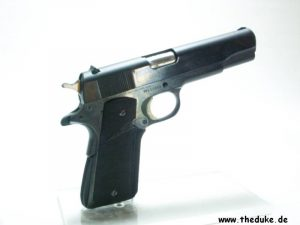 colt-govt9mm-10866c