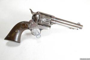 colt-saa-191706