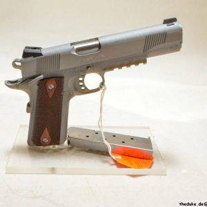 colt1911-railgun-sts