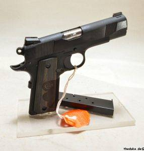 colt1911-wiley-clapp