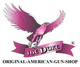 The DUKE GmbH