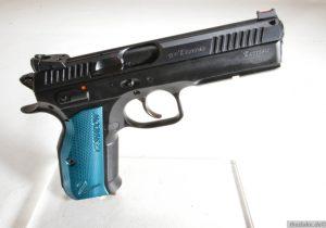cz-75-shadow-blue