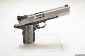 dan-wesson-silverback-10mmb