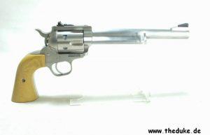 fa-97-75-fluted-micwhite