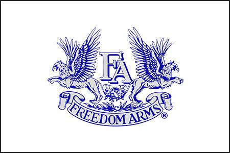 Freedom Arms