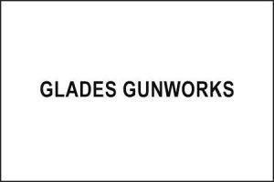 Glades Gunworks