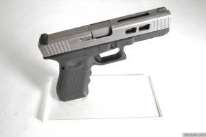 glock17-custom-silver