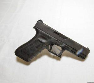 glock17gen4