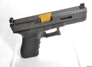 glock17mos-tin-cut-stip