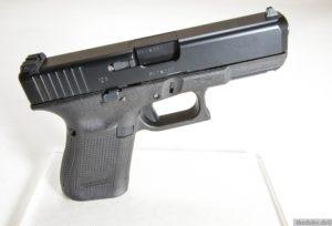 glock19-gen5