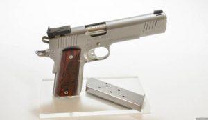 ki-sts-target-45