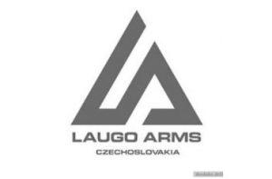 Laugo Arms