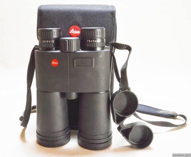 Leica foto sprechstunde u cmein fernglas die richtige wahl
