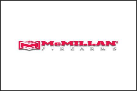 Mc Millan