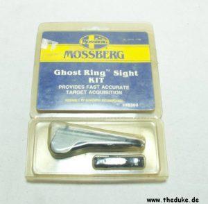 mossberg-ghostring
