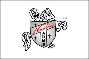 Nowlin