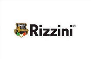 Rizzini