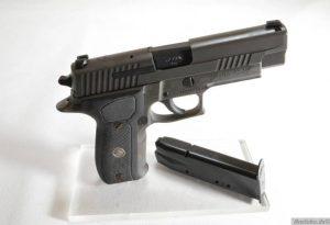 sig-p226-legion-40