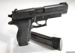 sig-p227-tacops