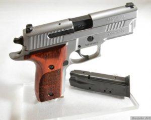sig-p229-elite-sts