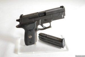sig-p229-legion-9