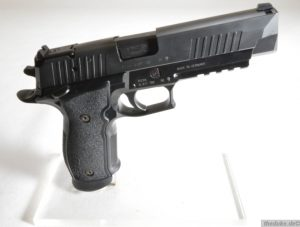 sig-x5-so