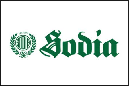 Sodia