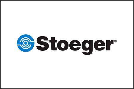 Stoeger / Boito
