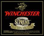 supreme_box