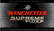supreme_elite_box