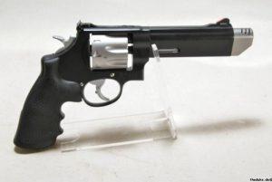 sw-627-vcomp
