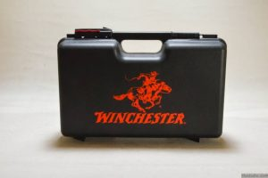 wincase-ammo